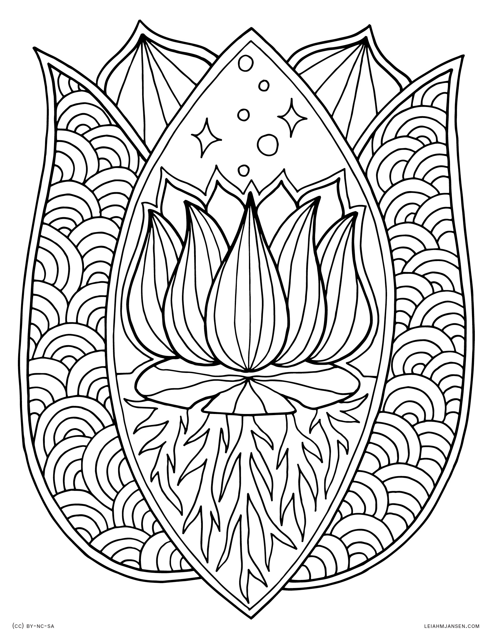 coloring pages free online - photo#46